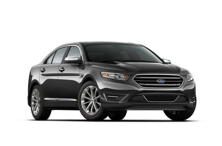 Картинки по запросу 2019 Ford Taurus