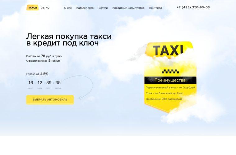 кия оптима бу 2020 нижегородская область кредит